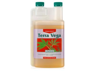 canna_terra-vega-1l