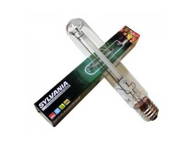 Sylvania HPS Grolux 600w