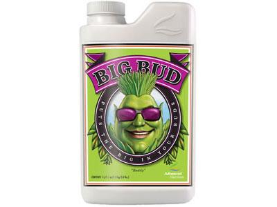 advanced-nutrients_big-bud-1L