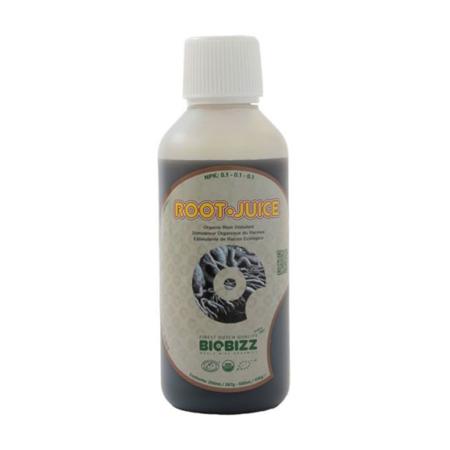 BioBizz Root-Juice-250ml