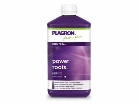 plagron_power-roots
