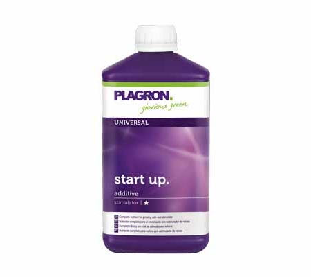 plagron_start-up