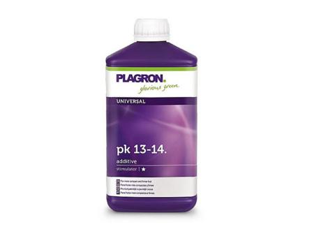 Plagron PK 13-14 1 L nuevo