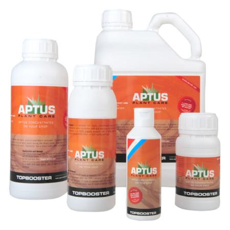 aptus_compact-line-top-booster_varios_web