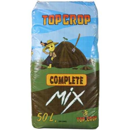 Top Crop Saco Complete 50l