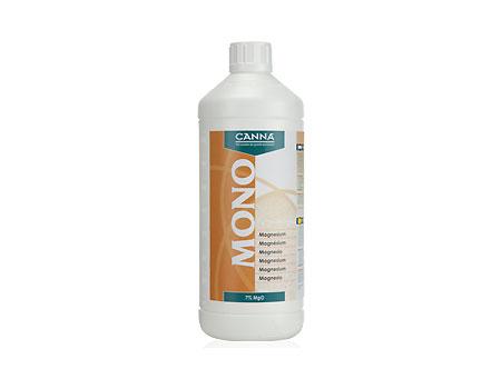 Canna Mono Magnesio 1l