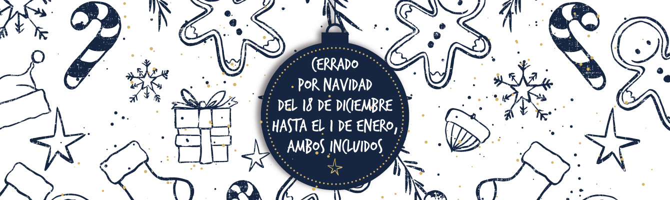 banner_navidad